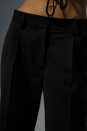 Musier Paris - pantalon virna