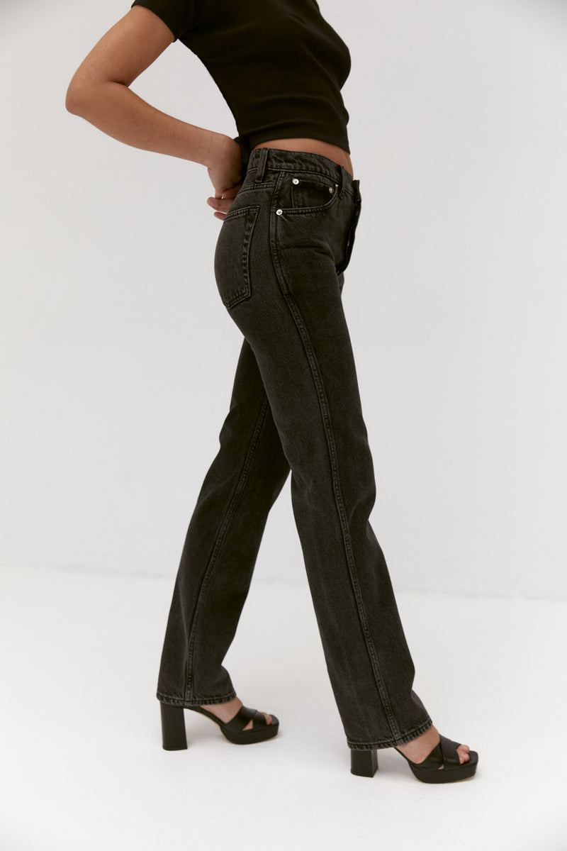 Musier Paris | jeans amy