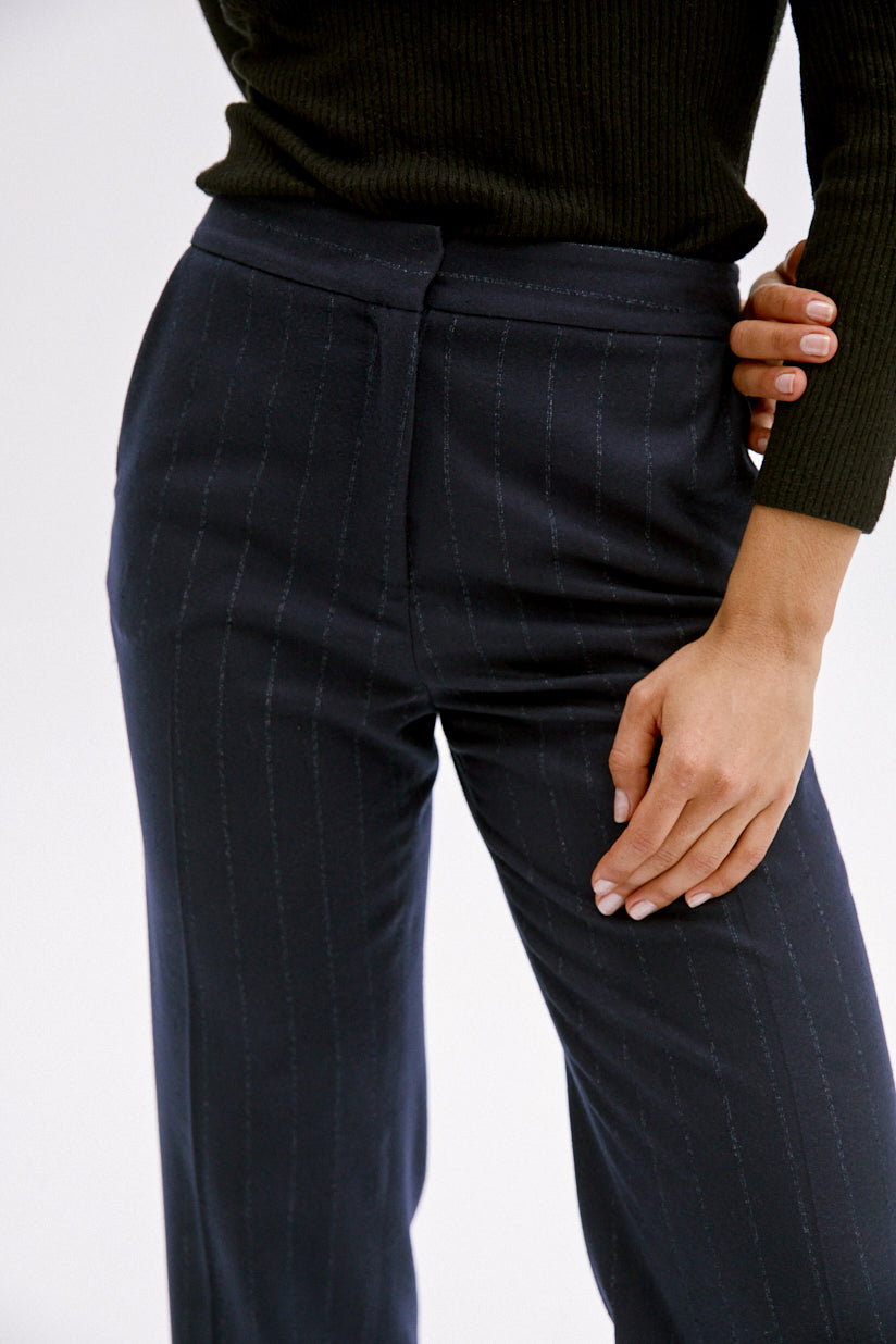 Musier - pantalon beverly