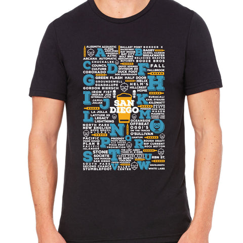 "MENS - ""THE MATRIX"" 