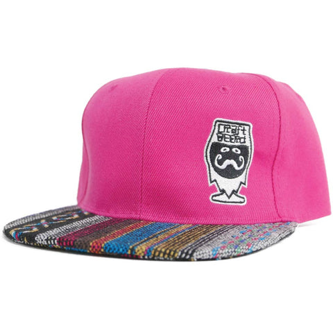"HAT - ""LOGO"" 
