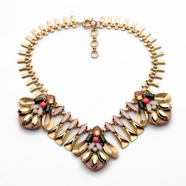 Arina Necklace