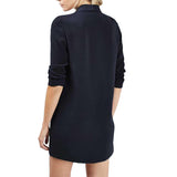 My Favorite Blazer Dress