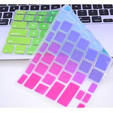 Candy Coated Keyboard Cover
