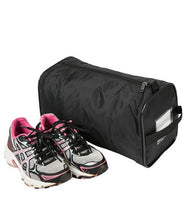 Load image into Gallery viewer, Boot Bag - roomy - strong - various colours