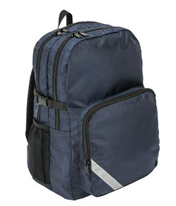 School Pak - Junior Back Pack