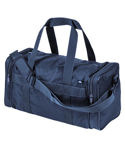Kit Bag - small gym holdall