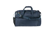 Load image into Gallery viewer, Apollo Sports Holdall UK with Internal Wet Sleeve and Bottle Holder