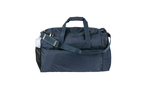 Apollo Sports Holdall with Internal Wet Sleeve and Bottle Holder
