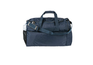 Apollo Sports Holdall UK with Internal Wet Sleeve and Bottle Holder