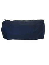 Load image into Gallery viewer, Boot Bag | Spacious and Waterproof