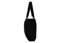 Load image into Gallery viewer, Carry Bag | Stylish Tote Bag