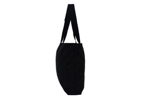 Carry Bag | Stylish Tote Bag