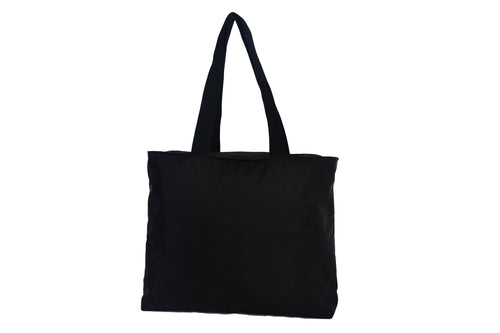 Carry Bag - stylish - modern - Tote Bag