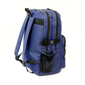 Student Pak - Light Weight School Bag