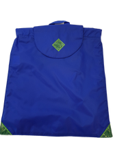 Load image into Gallery viewer, Day Tripper | More than a Drawstring Bag