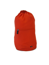Load image into Gallery viewer, Havasak | Duffle Bag