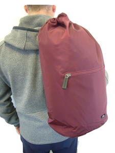 Havasak - Versatile Duffle Bag - Various Colours