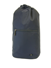 Load image into Gallery viewer, Havasak - Versatile Duffle Bag - Various Colours