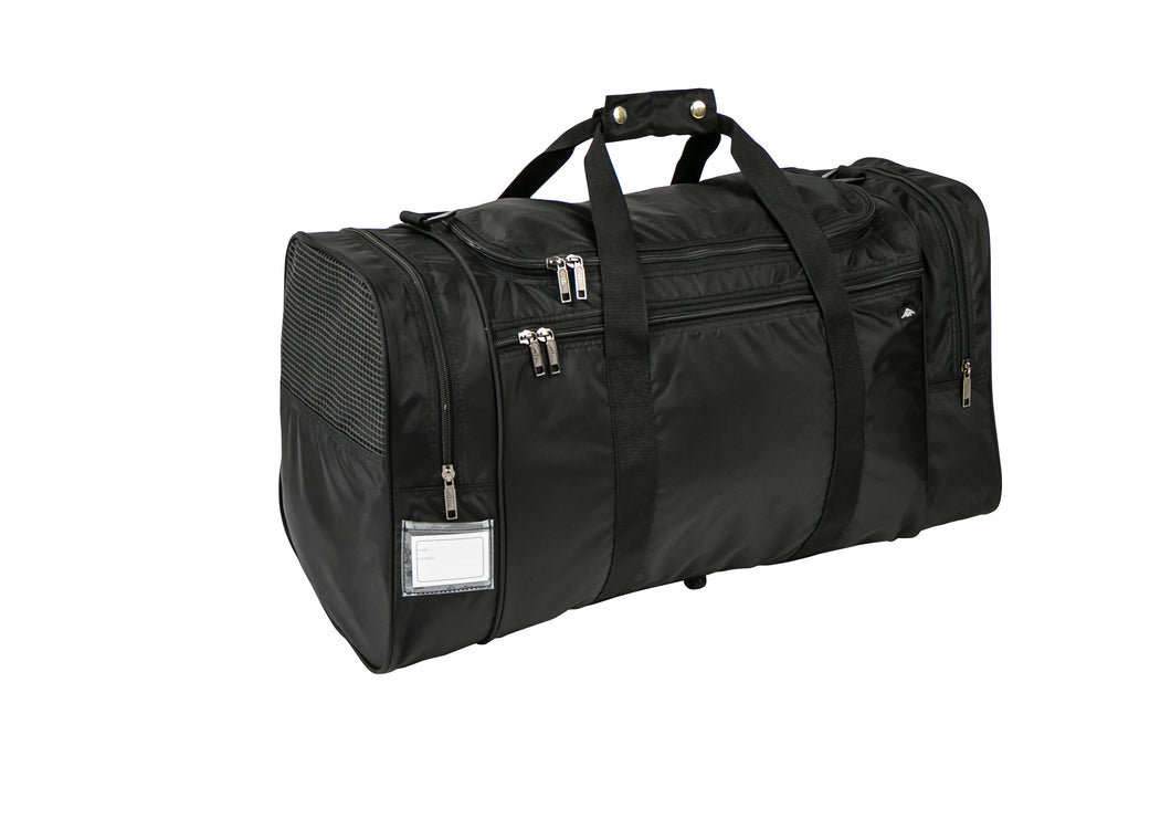 Hercules - Extra Large Sports Holdall - various colours