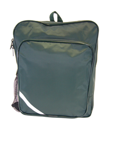 Junior - Early Years School Bag - various colours