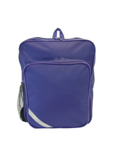 Load image into Gallery viewer, Junior - Early Years School Bag -various colours