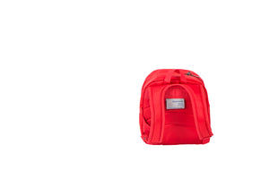 KinderPak | Cute Backpack for Young Kids