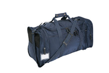 Load image into Gallery viewer, Hercules - Extra Large Sports Holdall - various colours