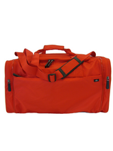 Load image into Gallery viewer, Olympic - classic sports Gym Bag UK several colours