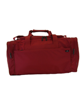Load image into Gallery viewer, Olympic - classic Sports Holdall UK several colours