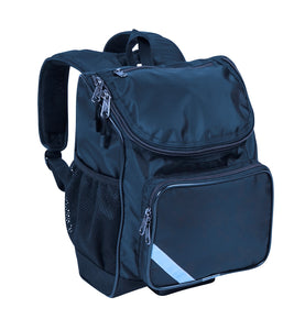 OmniPak | Ergonomic Child and School Backpack