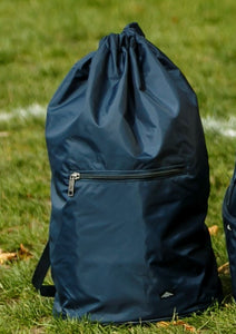 Havasak - Great duffle bag for men and women