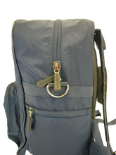 Load image into Gallery viewer, PhysioPak - Back Friendly School Bag, Back Pack, Endorsed - various colours