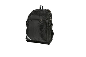 Standard Pak | Smart functional back pack