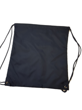 Load image into Gallery viewer, Tote Bag | Childs Drawstring Bag