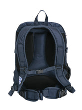 Load image into Gallery viewer, Marathon Chiropak Endorsed Back Care Backpack Back view