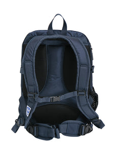 Marathon Chiropak Endorsed Back Care Backpack Back view