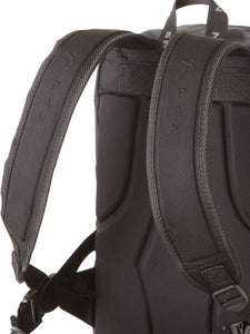 Physiopak | Back Care School Backpack