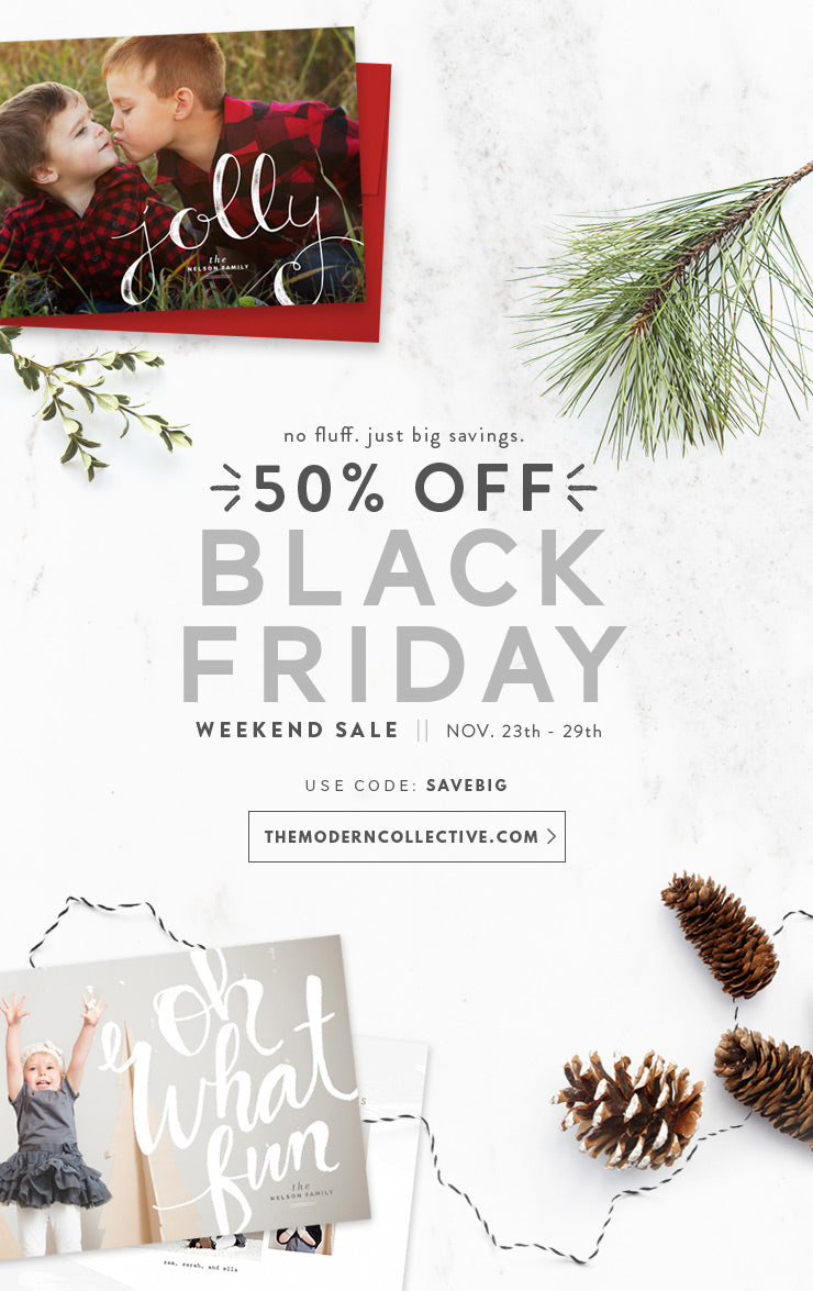 Black Friday Sale for Photographer Templates PSD Photoshop template designs