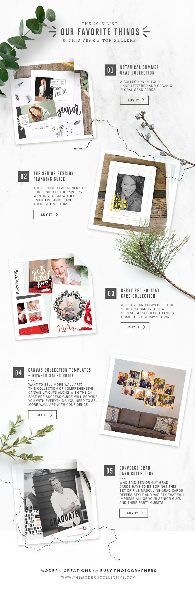 photography templates for photographers, photoshop designs, grad card templates,