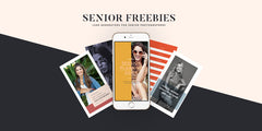 Senior Freebies: Contact Captures