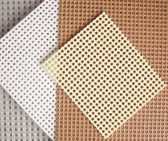 Materials And Techniques Tiny Modernist Cross Stitch