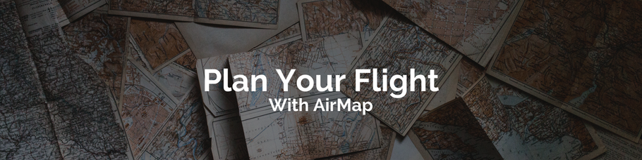 Planning Your Flights