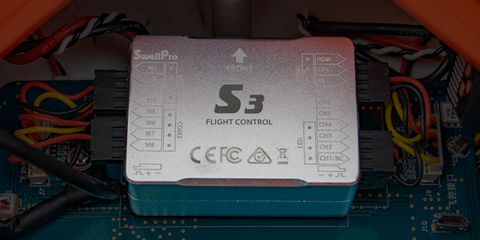 S3_Flight_Controller_large