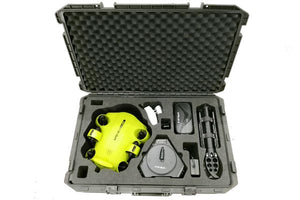 Accessory for Qysea Fifish V6s Underwater Drone HARD CASE