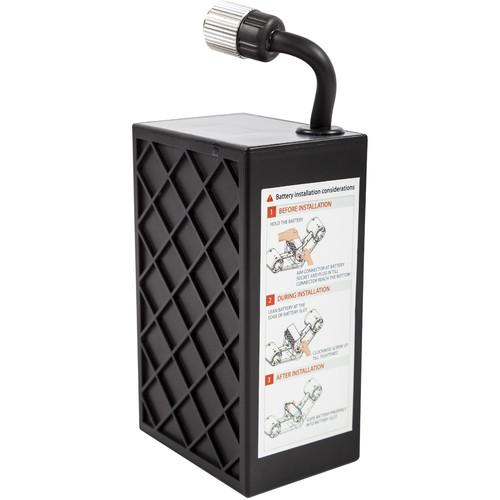 Accessories - YAMAHA BATTERY FOR SEAWING I