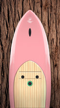 Load image into Gallery viewer, Electric Surfboard - OLO Surfboard