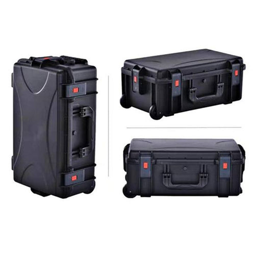 FIFISH Hard Case