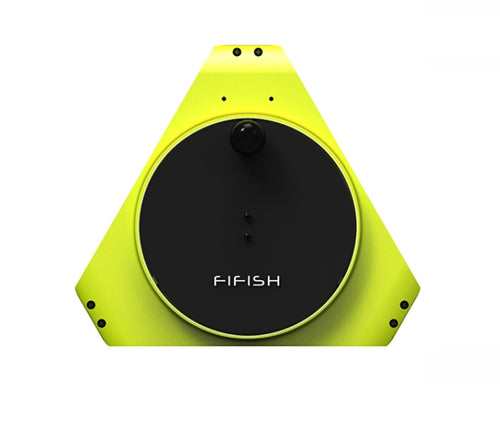 FIFISH Tether Reel