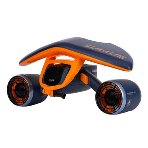 Sea Scooters - Sublue Whiteshark Mix Underwater Scooter
